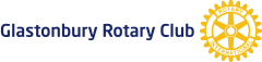 Glastonbury Rotary Club