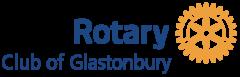 Glastonbury Rotary Club